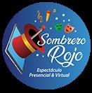 cropped-logo-sombrero-rojo-pequeño.png