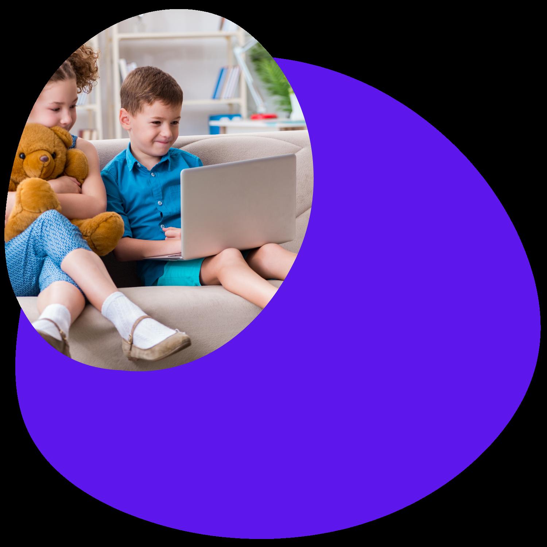 Shows Infantiles Virtuales